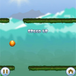 Ball Balance Mania screenshot 3/4