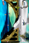 Airplane Rescue screenshot 5/5