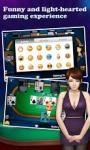 Boyaa Texas Poker screenshot 2/4