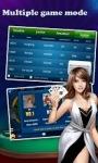 Boyaa Texas Poker screenshot 4/4