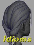 Idioms Album screenshot 1/2