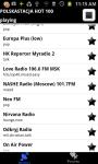 Radio  Russia screenshot 2/3