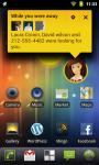 Attentiv Phone Assistant screenshot 3/6