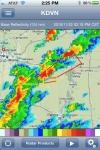 Storm Spotter screenshot 1/1