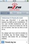 Razzia screenshot 1/1