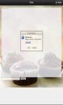 Club Cupcake screenshot 2/3