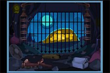 The Cave Escape  screenshot 1/3