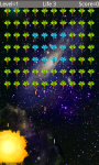 Sky Force Android screenshot 3/6