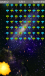 Sky Force Android screenshot 6/6