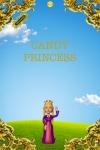 Kids Can Read- Candy Princess for iPad screenshot 1/1