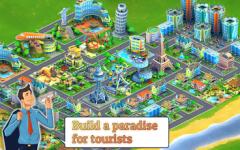 City Island Airport screenshot 1/6