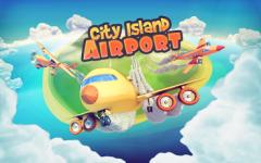 City Island Airport screenshot 3/6
