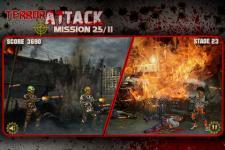 Terror Attack Mission 25/11 screenshot 3/5