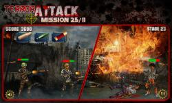 Terror Attack Mission 25/11 screenshot 5/5