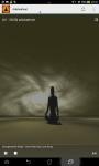 Meditation - Relaxing Radio screenshot 6/6