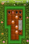 Bug Garden Free screenshot 5/6