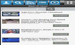 Metacafe Downloader Free screenshot 1/3