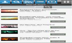 Metacafe Downloader Free screenshot 3/3