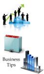 Business Tips screenshot 1/1