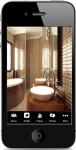 Bathroom Accessories 2 screenshot 1/4
