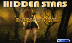 Dark Fairy screenshot 3/3
