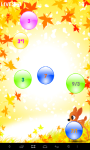 Math Balloon For Kids screenshot 5/6