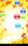 Math Balloon For Kids screenshot 6/6