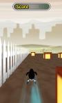 Penguin 3D Racing screenshot 3/6