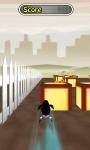 Penguin 3D Racing screenshot 4/6