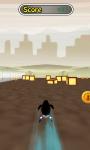 Penguin 3D Racing screenshot 6/6