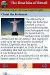 The Best bits of Brazil screenshot 3/3