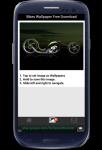 free download bike wallpapers screenshot 3/6