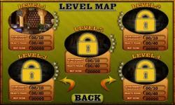 Free Hidden Object Games - Past screenshot 2/4