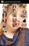 Jennette McCurdy NEW Puzzle screenshot 2/6