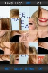 Jennette McCurdy NEW Puzzle screenshot 5/6