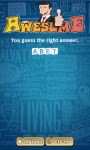 Puzzle Word Pro screenshot 4/4