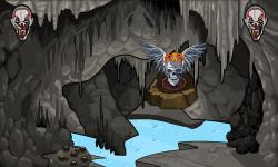 Escape Games 757 screenshot 3/6