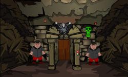 Escape Games 757 screenshot 5/6