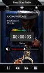 Free Blues Radio screenshot 3/6