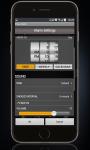 Free Alarm screenshot 3/4