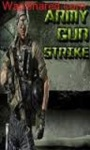Army Gun Strike Free screenshot 1/6
