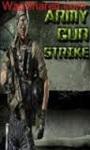 Army Gun Strike Free screenshot 2/6
