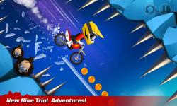 Bike Up screenshot 2/6