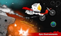 Bike Up screenshot 3/6