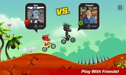 Bike Up screenshot 4/6