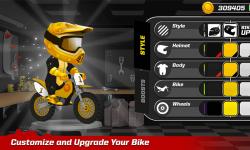 Bike Up screenshot 5/6