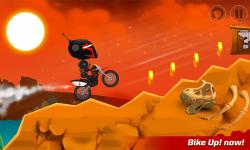 Bike Up screenshot 6/6