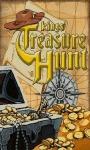 Kings Treasure Hunt screenshot 1/6