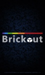 Brickout - Brick it all multiplayer puzzle screenshot 1/4