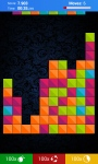 Brickout - Brick it all multiplayer puzzle screenshot 3/4